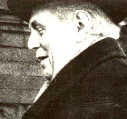 Martin Machler